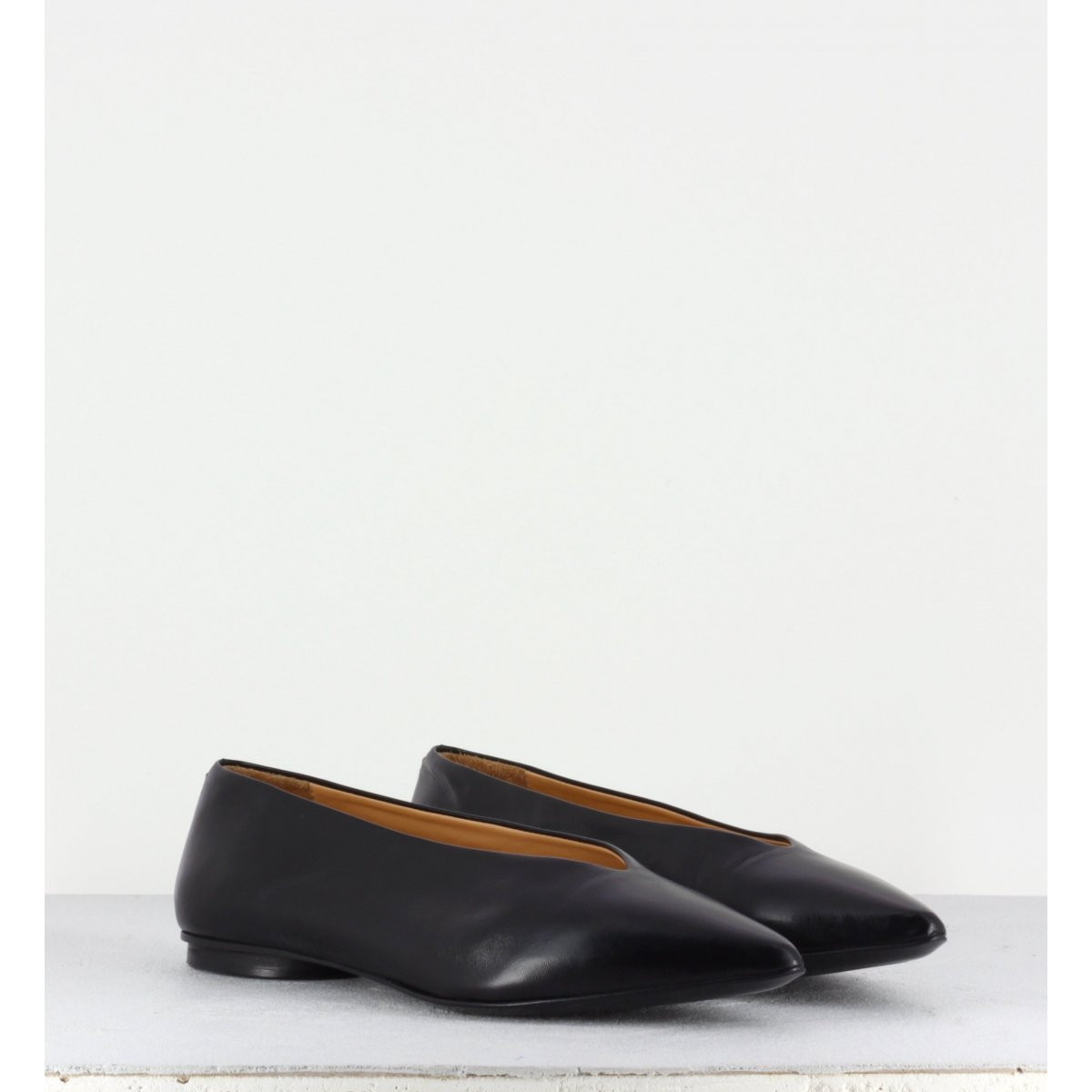 Ballerines pointues - Lali01