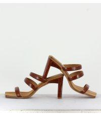 JOANNE CLAY CROC