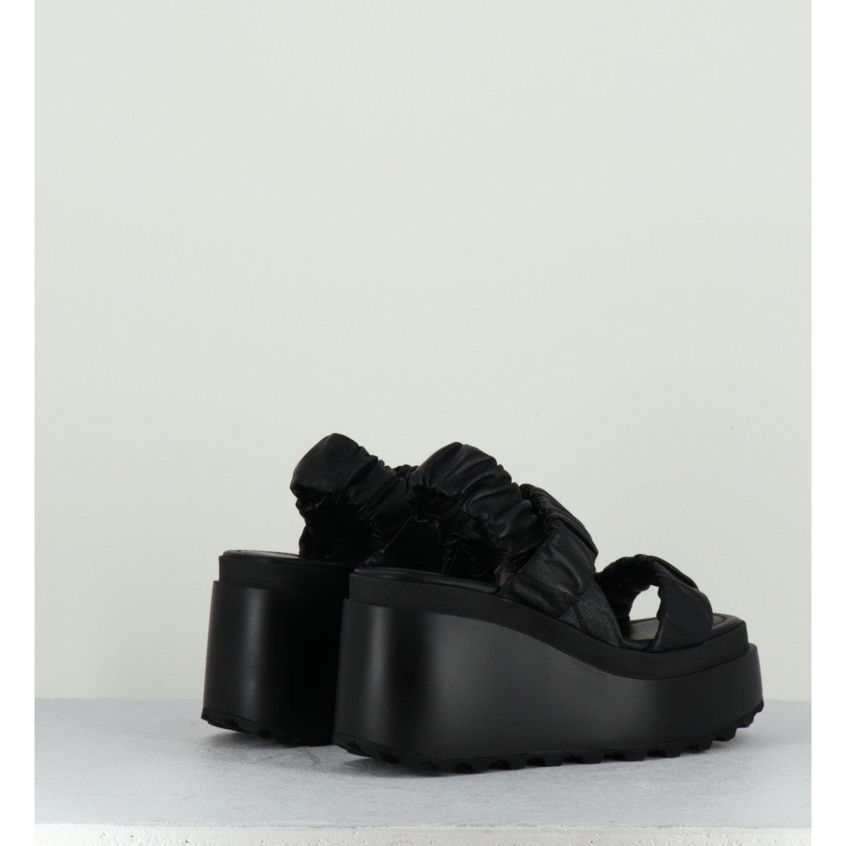 1Z5706D BLACK