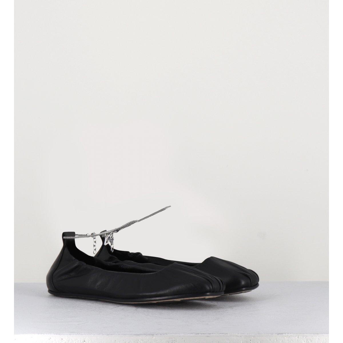1Z5626D BLACK