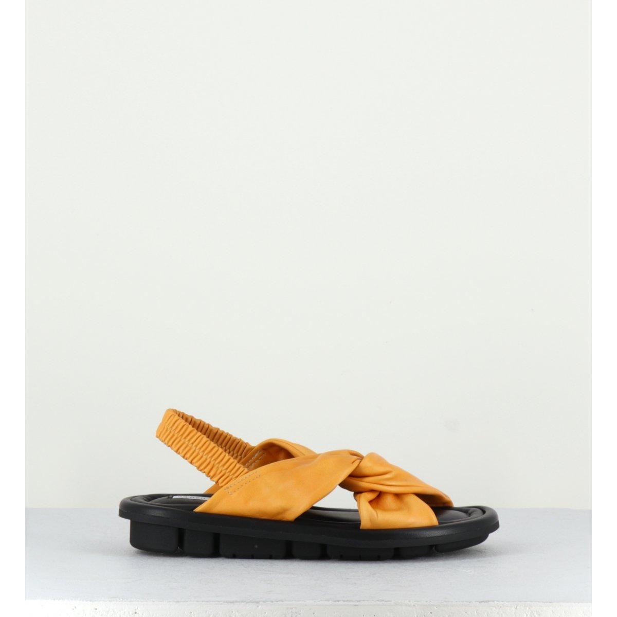 A22C SOLE