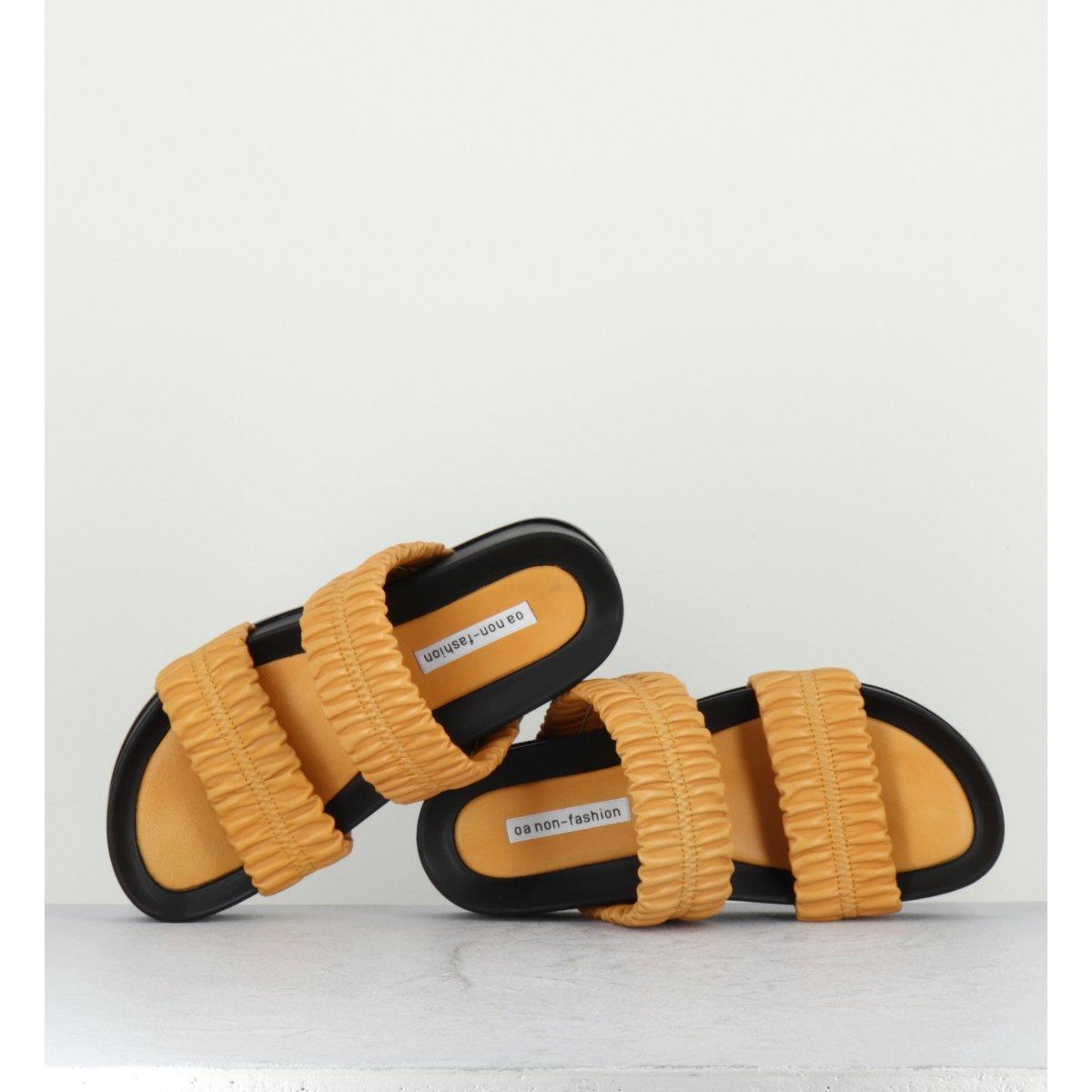 A20C SOLE