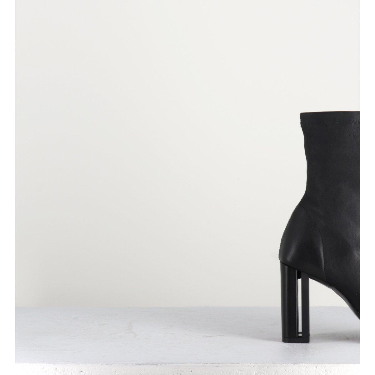1W3602D BLACK