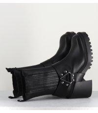 1Y3256D BLACK